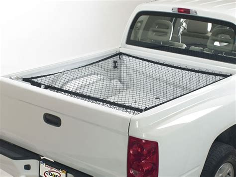 Truck Bed Cargo Net by Cargo Safety Net Cargo Safety Nets Car Truck