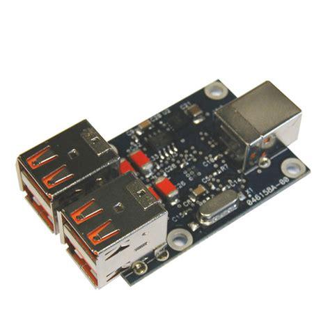 Ganti Port Usb Bb bb usbhub4oem four port usb hub open board oem module