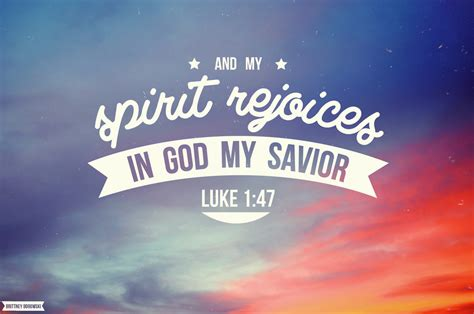 christian desktop wallpaper tumblr luke 1 47 and my spirit rejoices in god my savior luke 1