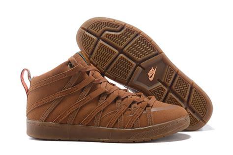 nike kd 7 casual coffe shoes nike4102 85 00
