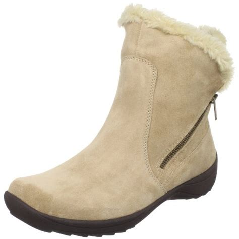 beartrap boots trap shoes naturalizer s videena ankle boot