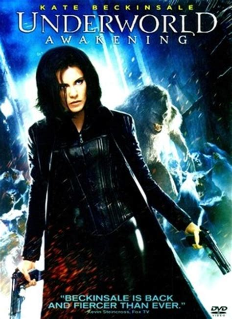 film underworld awakening wiki 1000 images about underworld on pinterest gothic movies