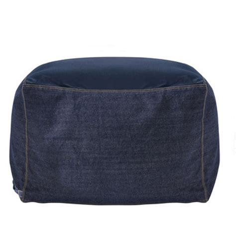 denim bean bag chair pattern popular denim bean bags buy cheap denim bean bags lots