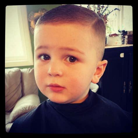 faid haircuts for 5 year boys 25 best ideas about boys fade haircut on pinterest hair