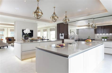 Luxury New Home Design - handmade kitchens ireland luxury handpainted kitchens in dublin belfast and dungannon
