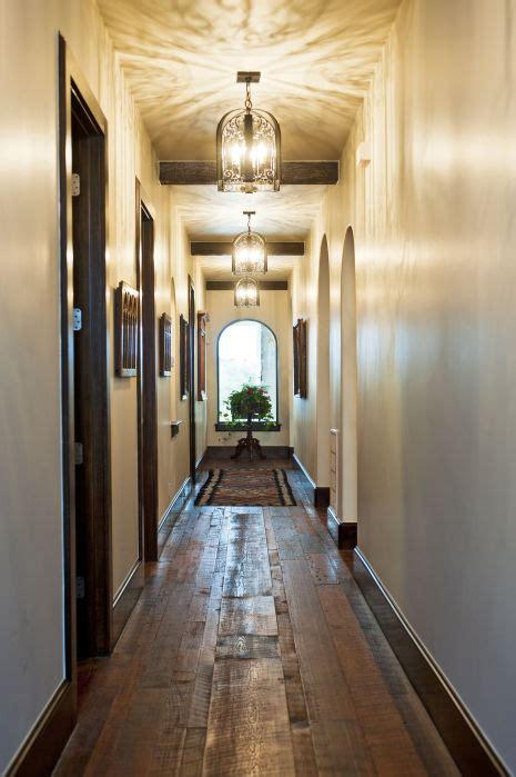 global decor works in this santa barbara style austin home global decor works in this santa barbara style austin home