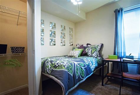 jody banister md 1 bedroom apartments in fresno ca 1 bedroom apartments