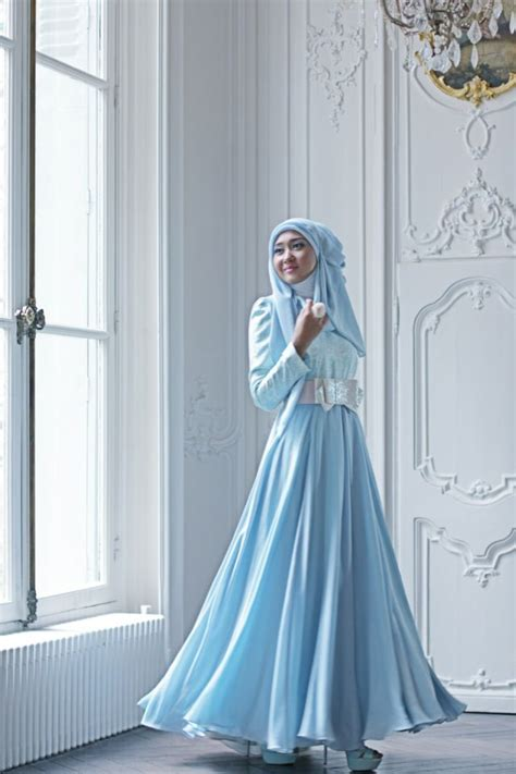 Ballgown Bridal Dress Pesta 4 baju pernikahan dian pelangi dress
