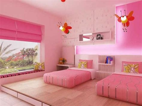 kids bedroom colors ideas future dream house design colores para pintar rosa quot mucho m 225 s que femenino quot blog