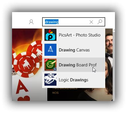 free drawing apps creative how to draw in windows 10