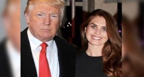 white house director of communications 187 hope hicks to serve as interim white house director of