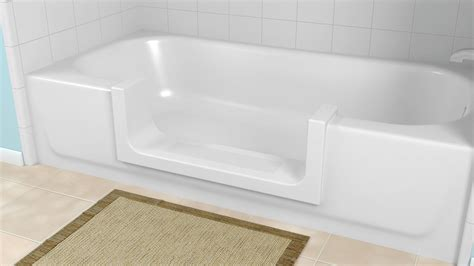 step in bathtub conversion walk in tub bathtubs idea step in bathtubs walk in tubs