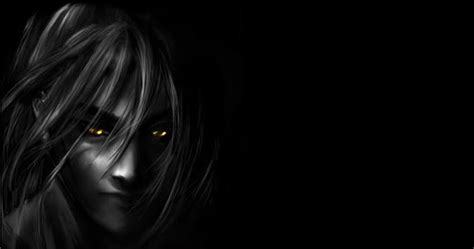 imagenes anime goticas dark el espejo g 243 tico anime g 243 tico wallpapers y fondos