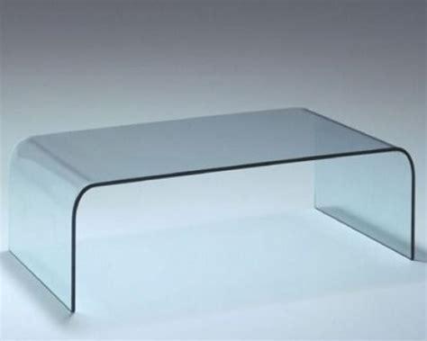 ligne roset console ligne roset nos marques de meubles design nimes