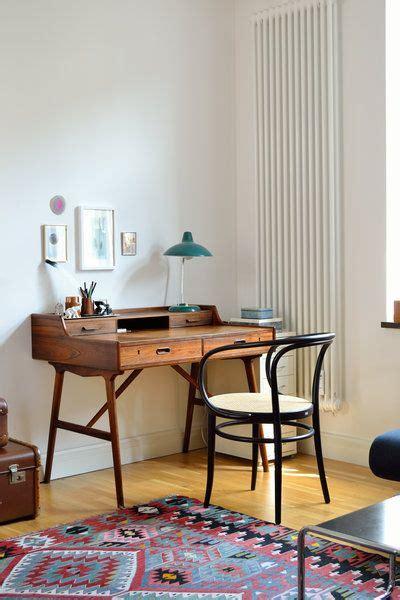was sind gute teppiche die besten 25 teppich wohnzimmer ideen auf