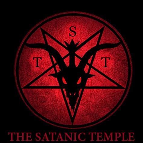 libro the devils star 201 voc 234 satan 225 s 5 formas alternativas de satanismo que existem pelo mundo mega curioso