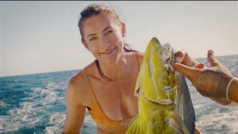 Travel Channel Eat Drink Travel Sweepstakes - fish on in aruba travel channel