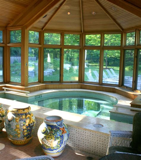 Potting Shed Spa by 17 Best Images About Berkshire Indulgences On