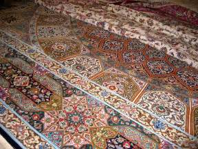 afghanische teppiche thousands of square meters of afghan handmade carpets sold