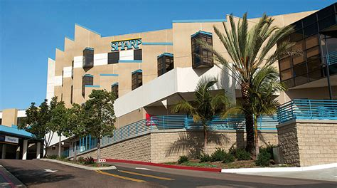 Mite Chula Vista Detox by Sharp Chula Vista Center In San Diego South Bay
