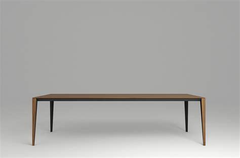 dimensione tavolo cucina gallery of stunning dimensioni tavolo da cucina