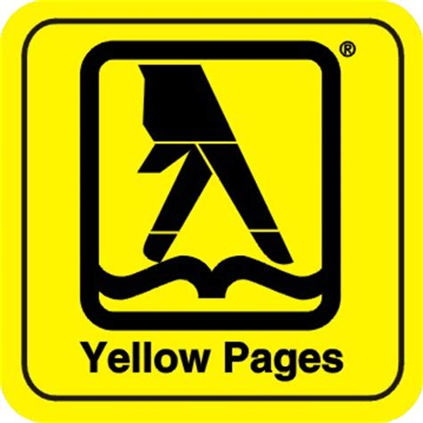 Fax Lookup Yellow Pages Why The Yellow Pages Will Never Die The Attorney Marketing Center