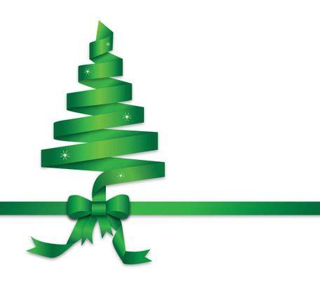 Im 225 Genes Clip Art Y Gr 225 Ficos Vectoriales 193 Rbol De Navidad De Cinta Verde Gratuitos Clipart Me Concept Family Tree Green Ribbon