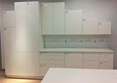 ikea kitchen cabinet door sizes ikea kitchen cabinet door sizes kitchen gallery ideal small kitchen cabinets sizes standard