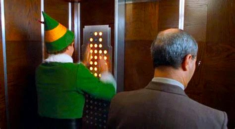 how to make the perfect christmas film in gifs featuring