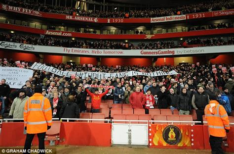 arsenal away tickets premier league prices how much does it cost to see your