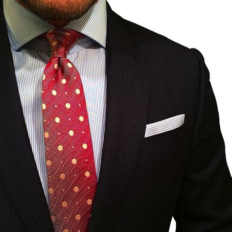 pattern shirt with tie meet your match how to match ties and shirts like a pro