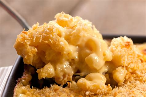 Mac And Cheese easy macaroni and cheese recipe dishmaps