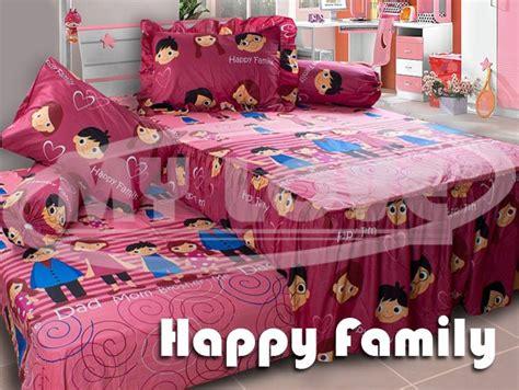 Sprei California Duo Sorong Uk120200 1 rumah sprei bed cover sprei anak sorong atas bawah 120x200