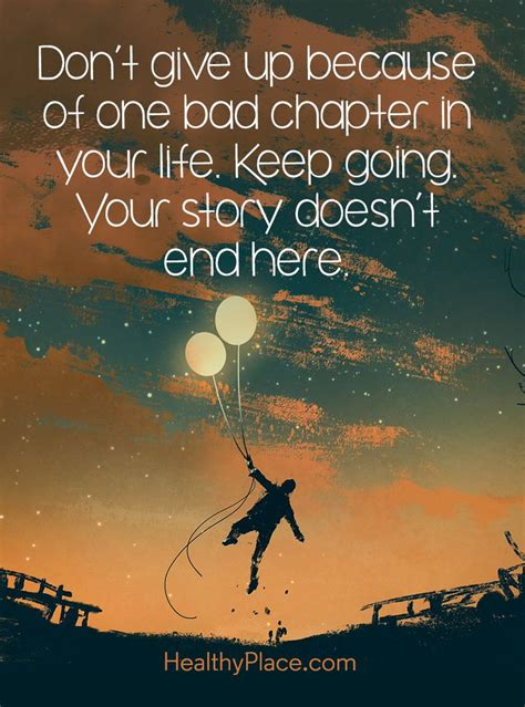 159 best continue your story 1567 best images about best mental health quotes on