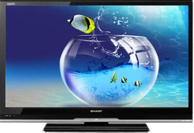 Tv Sharp Lc 32le340m Wh price for sharp led tv lc 32le150m 32 inch in riyadh jeddah dammam khobar saudi