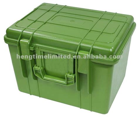 large waterproof storage containers 455x370x315mm large waterproof storage boxes view large