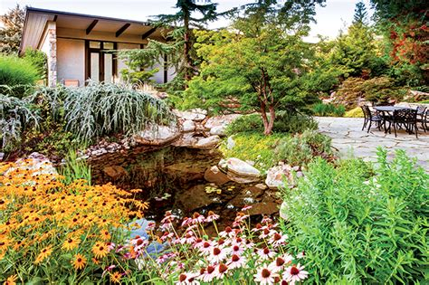 Water Gardens Holladay Utah by Dive Right In Utah Style And Design