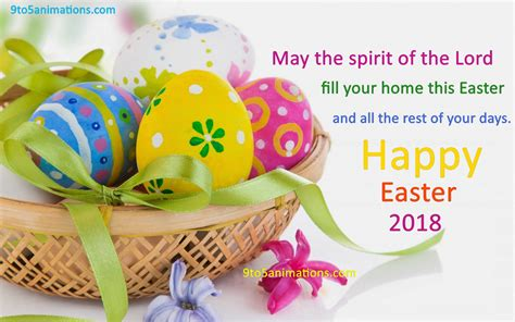 easter colors 2017 easter colors 2017 2018 happy easter wishes images