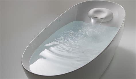 Bath Tub Toto Fb1700 80n White generous toto baths gallery the best bathroom ideas lapoup