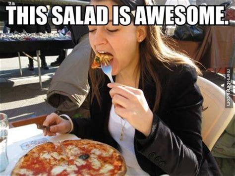 Memes About Pizza - 25 best ideas about pizza meme on pinterest funny pizza