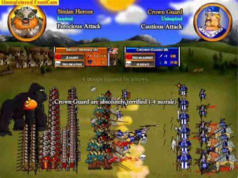 swords and sandals crusader swords and sandals crusader gameplay doovi