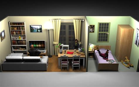 librerie sweet home 3d aggiornato sweet home 3d la migliore utility gratuita per