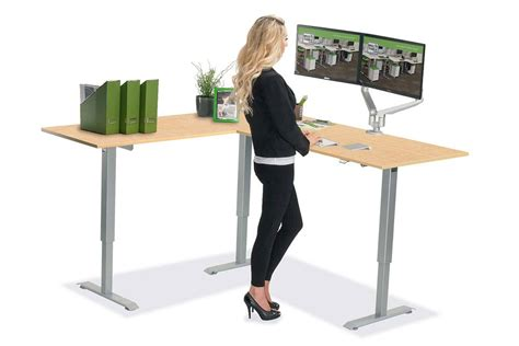 table top standing desk standing desk table top 28 images electric height
