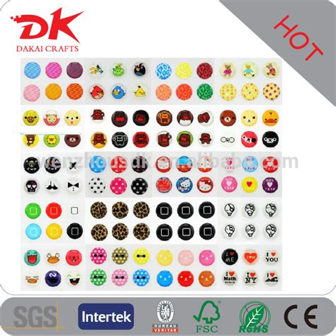 28 design your own iphone home button sticker 28