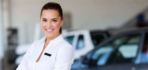 career at volkswagen hughes volkswagen volkswagen dealership careers