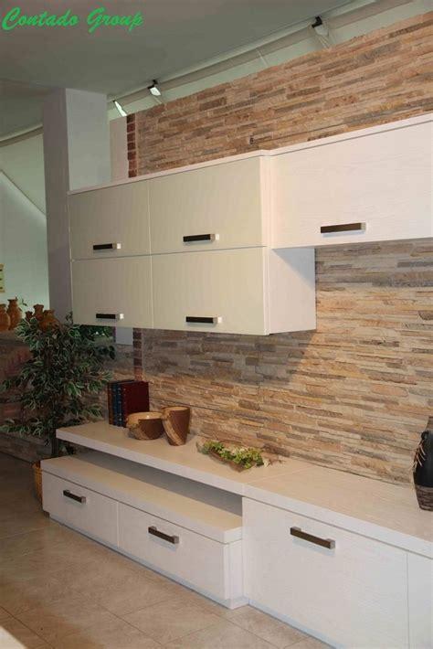 soggiorni in pietra soggiorno pietra ricostruita idee per il design della casa