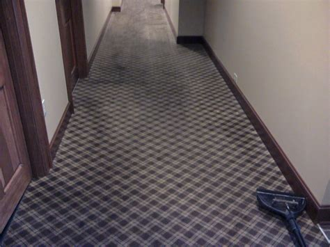 area rugs knoxville tn rug cleaning knoxville tn rugs ideas