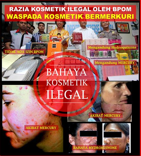 Sabun Amoorea Termurah distributor resmi sabun nu amoorea