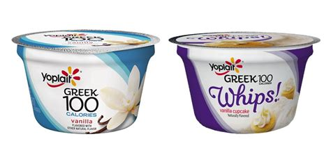 weight loss yogurt best yogurt for weight loss criticgala