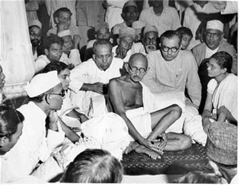 what congress and gandhi done to the untouchables books mahatma gandhi the missing laureate